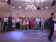 Katie & Aidan Wedding Story - Tanjerine Films